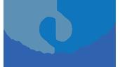 Brigstock Dental Practice & Implant Centre