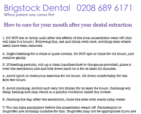 Surgery pdf dental